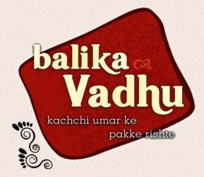 Watch Balika Vadhu Serial Online