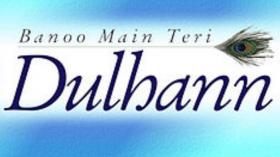 Banu Main Teri Dulhan