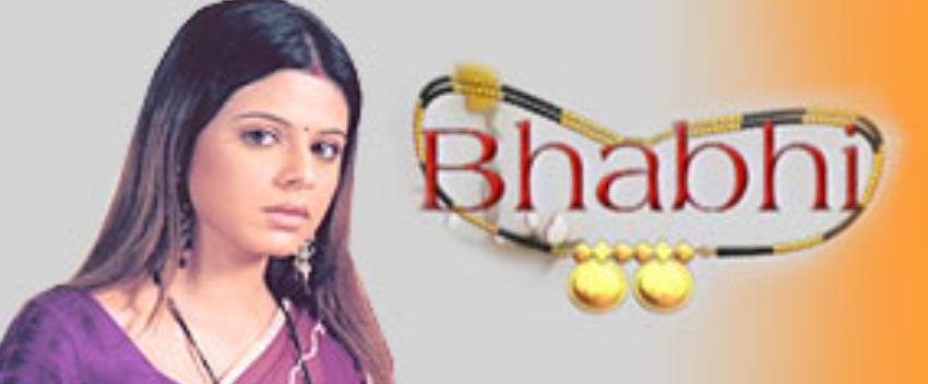 Bhabhi S Title Track