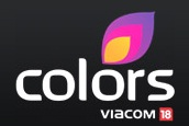 Colors Viacom 18