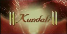 Kundali