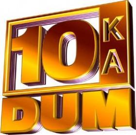 10 Ka Dum Salman Khan
