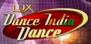 Dance India Dance Title Song