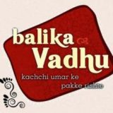 Balika-Vadhu