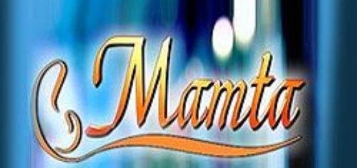 Mamta TV