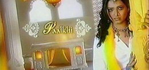 Paalkhi