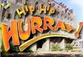 Watch Hip Hip Hurray Episodes Online