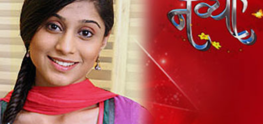 Navya-Star-Plus
