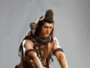 Devon ke Dev…Mahadev