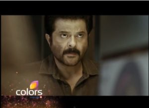 Anil Kapoor Colors 24