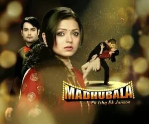 Madhubala: Will RK succeed in making his movie?