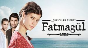 Fatmagul-Turkish-Serial