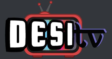 Desi serial web series